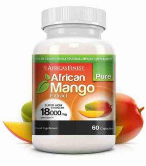 African-Mango-mg x-e