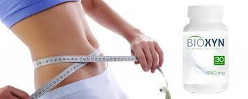 Bioxyn-weight-loss-pill
