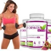 Forskolin-Active-działanie