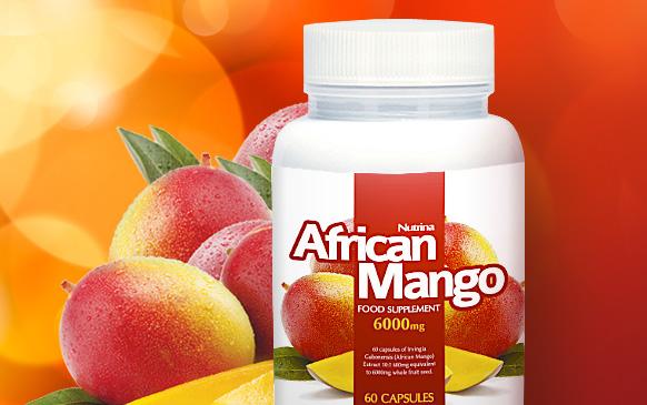 african-mango-gdzie-kupić-taniej-i-dlaczego-warto