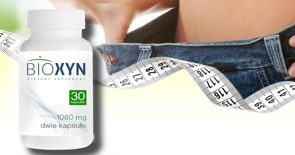 bioxyn-vcalemcanyek-fcbrum-vcalemcanyek-mellcakhatcasok