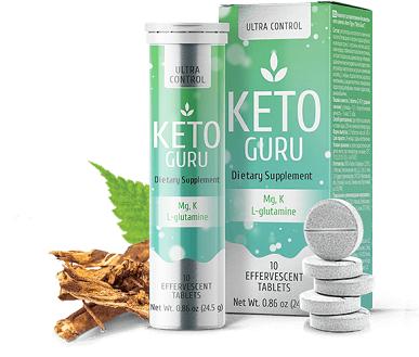keto-guru-suplement-na-odchudzanie