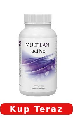 Multilan-Active-forum