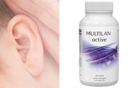multilan-active