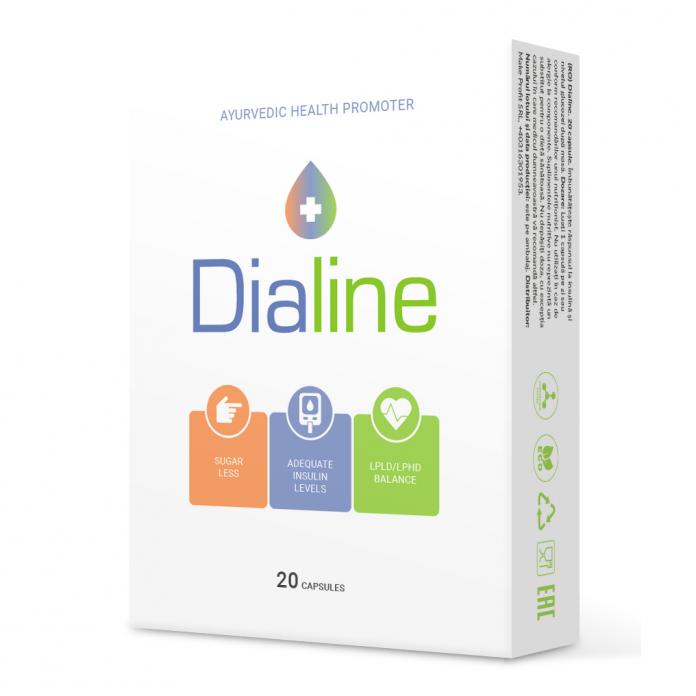 Dialine-aktualne-recenzje-użytkowników--składniki-jak-zażywać-jak-to-działa-opinie-forum-cena-gdzie-kupić-allegro-Polska-x-