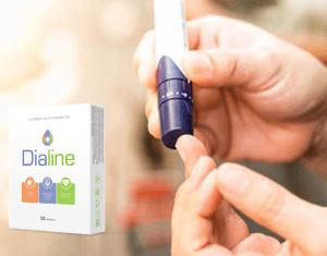 Dialine-kapsułki-składniki-jak-zażywać-jak-to-działa-skutki-uboczne-x-