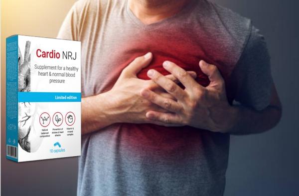 cardio-nrj-cena-apteka