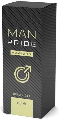 man-pride