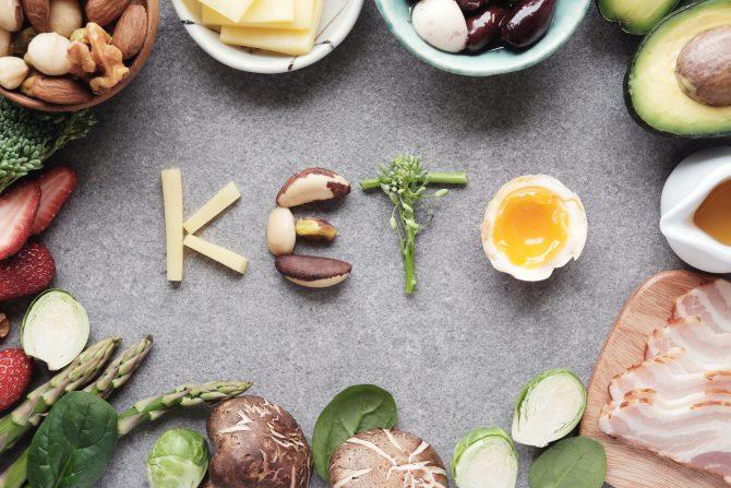 KETOZA-dieta-ektogeniczna-