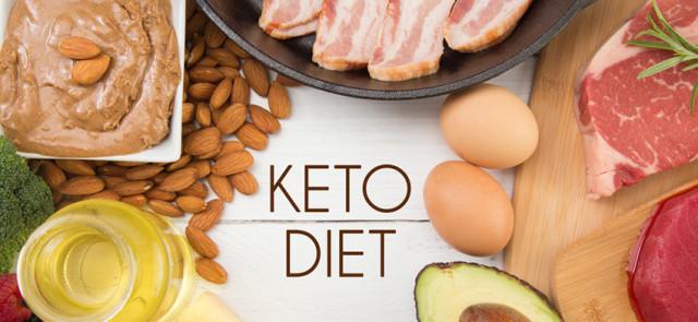 KETOZA-dieta-ektogeniczna-porady-eksperta