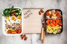 KETOZA-dieta-ektogeniczna