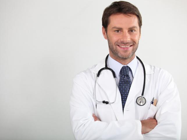 doktor-lekarz--