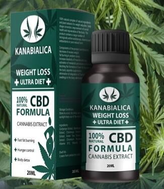 kanabialica-drops-weightloss