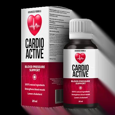 CardioActive-krople-aktualne-recenzje-uzytkownikow--skladniki-jak-zazywac-jak-to-dziala-opinie-forum-cena-gdzie-kupic-allegro-Polska