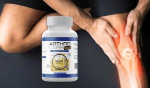 Jak leczyć bóle stawów?