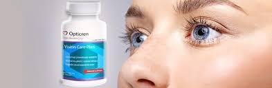 Jak stosować Opticren? Jak leczyć wadę wzroku?