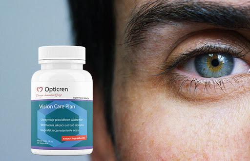 Co to jest Opticren?