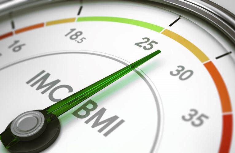 Co jest przyczyną nadwagi i otyłości?