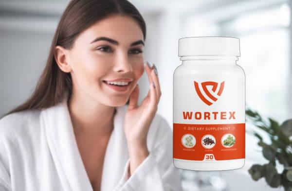 Cena i gdzie kupić Wortex? allegro ceneo apteka opinie