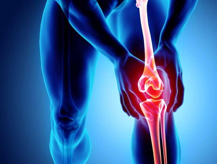 Czym są bóle stawów?