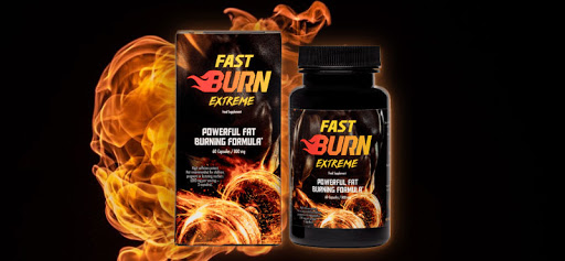 Cena i gdzie kupić Fast Burn Extreme?