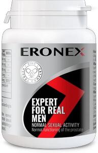 EroNex - Gdzie kupić suplement w najlepszej cenie? Jakie są opinie i efekty stosowania? 2021