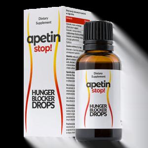 Apetin-Stop-krople-opinie-cena-forum-skladniki-gdzie-kupic-allegro-x-