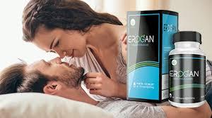 Co to jest Erogan?-